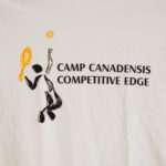 If you have Canadensis gear you would like to donate to our Museum, contact  our camp office.
