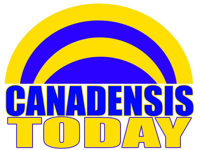 canadensis-today1
